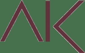 Alexa Krumme Logo