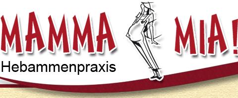 Mamma Mia Hebammenpraxis